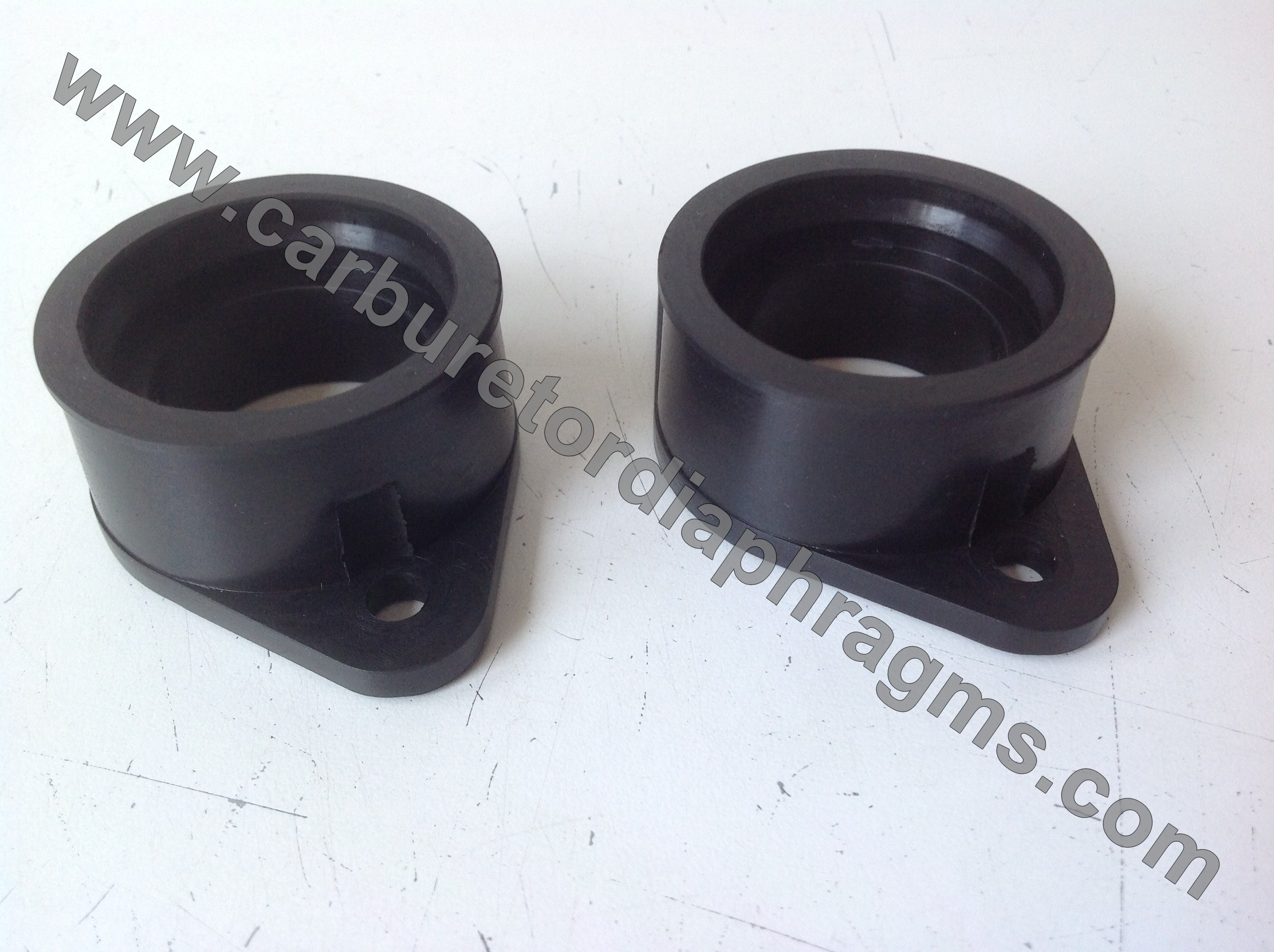 carb slide diaphragms kz250 kz305 csr kz400 | welcome to our store!