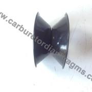 Carburetor Diaphragms Keihin CV-32 2