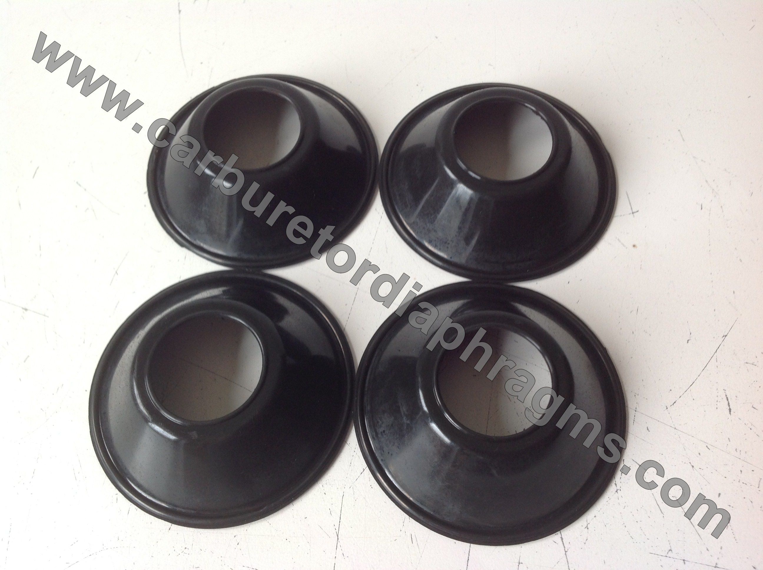 carburetor diaphragms keihin cv