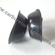 Carburettor Slide Diaphragms Honda Shadow VT700 VT750 3