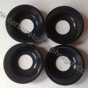Carburetor Diaphragms Virago XV400 XV500 XV535 | CDI Moto Parts ®