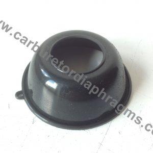 16211-447-670 Honda Intake Manifold   CDI Moto Parts ®