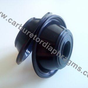 HITACHI HSC-32 HSC-33 Carburetor Diaphragms | CDI Moto Parts ®