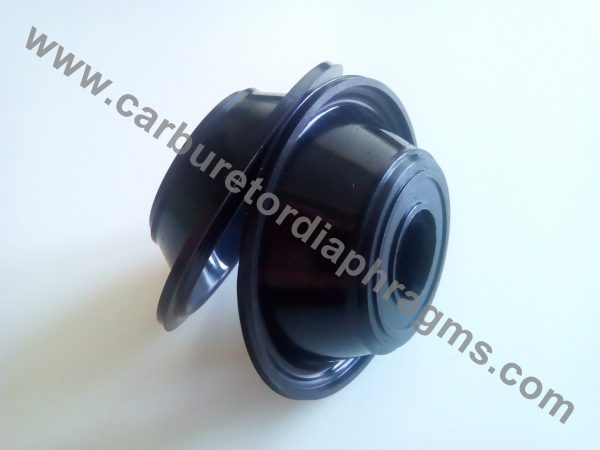 Carburetor Diaphragms for Keihin CVK32 Carb