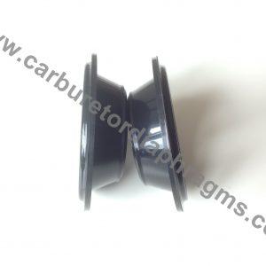 Carburetor Diaphragms Kawasaki KZ440 | CDI Moto Parts ®
